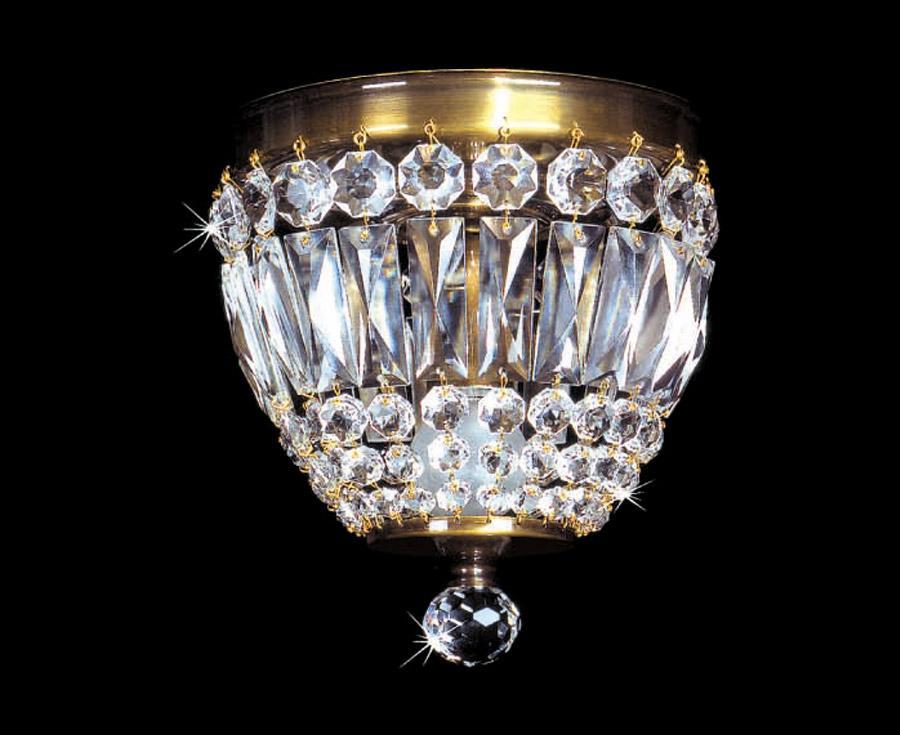 Kronleuchter Modern ~ Decke kronleuchter klassische kristall dekoration dekoratives glas