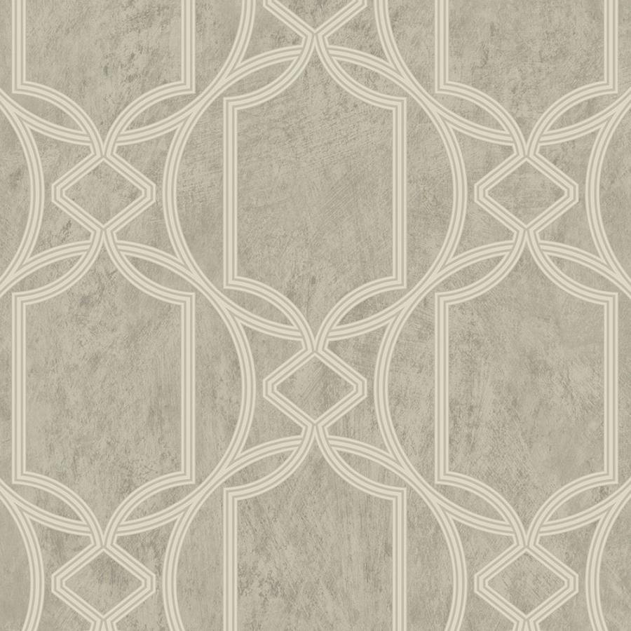 Luxus Vliestapete - Luxury Vlies Wallpaper 106682, Tranquillity, Graham & Brown