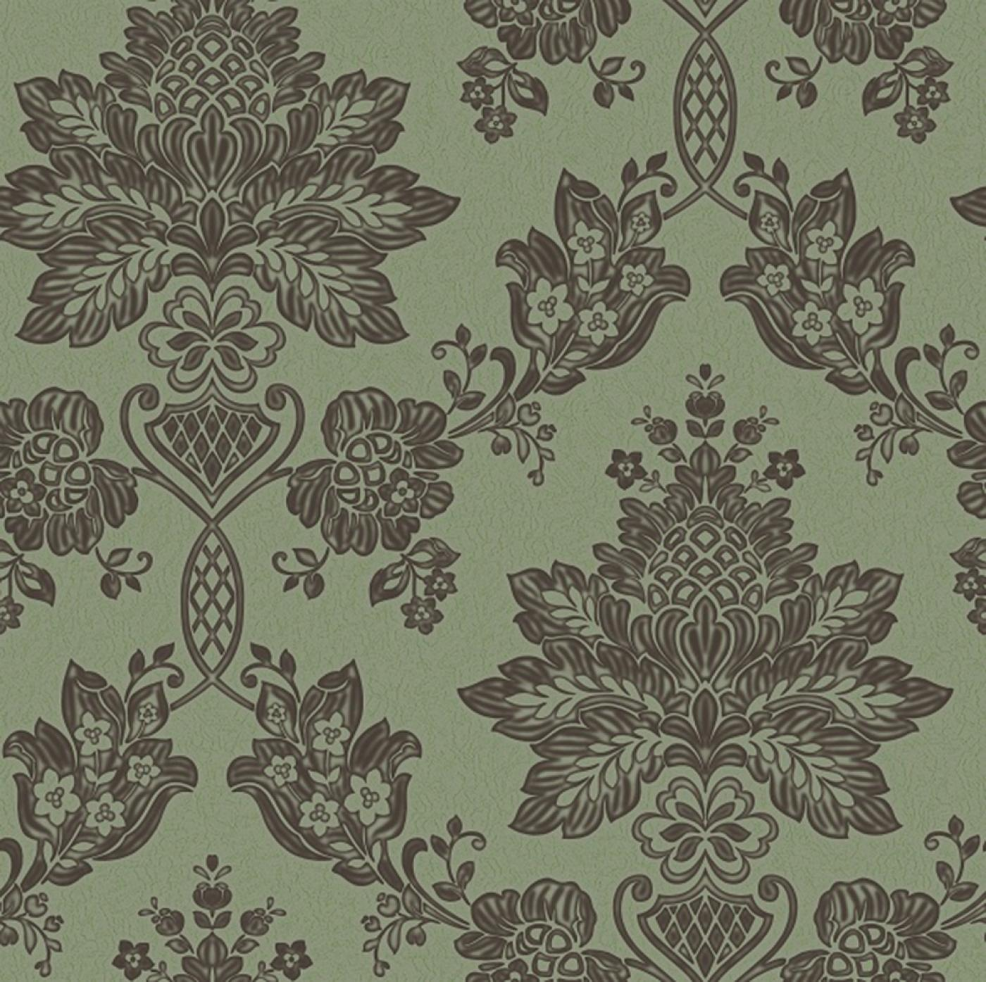 Luxus Vinyltapete - Luxury Vinyl Wallpaper 759693, Premium