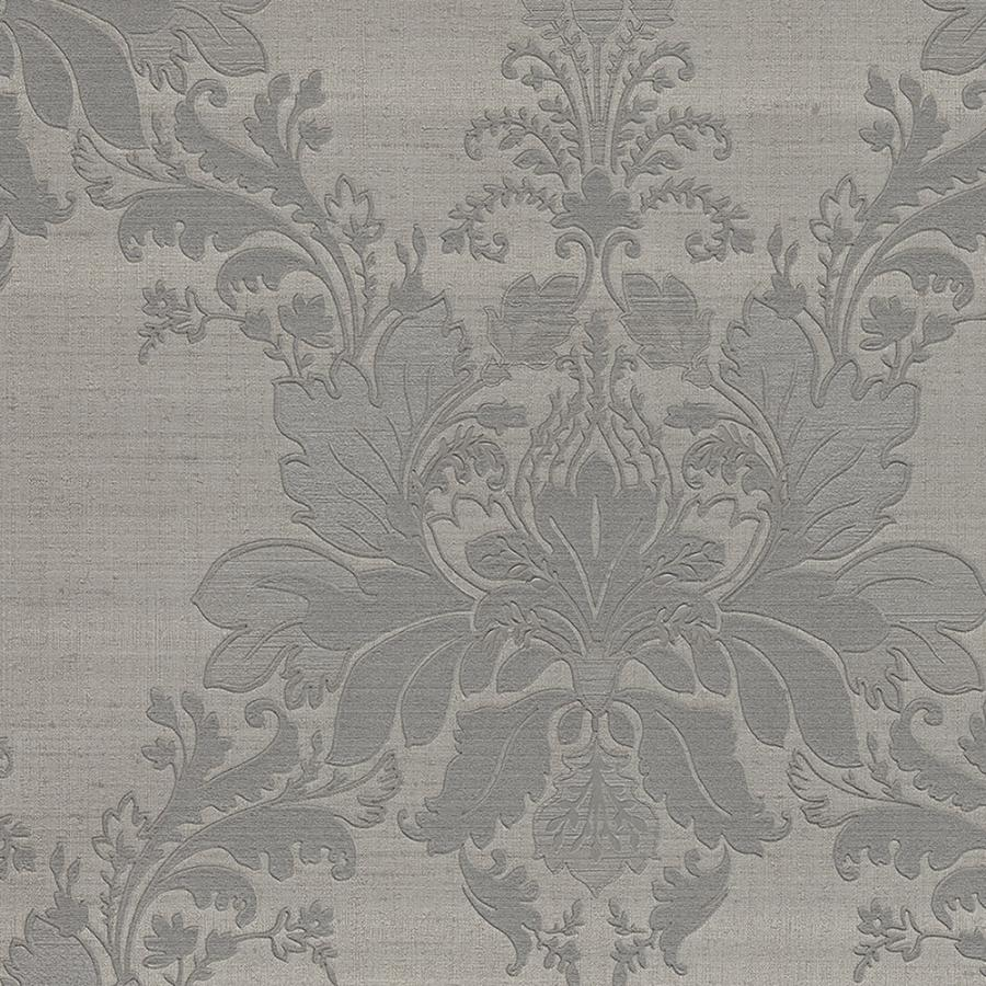 Luxus Vinyltapete - Luxury Vinyl Wallpaper 388592, Trianon II, Eijffinger