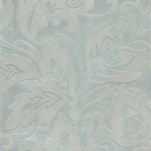 Luxus Vliestapete - Luxury Vlies Wallpaper 352012, Whisper, Eijffinger