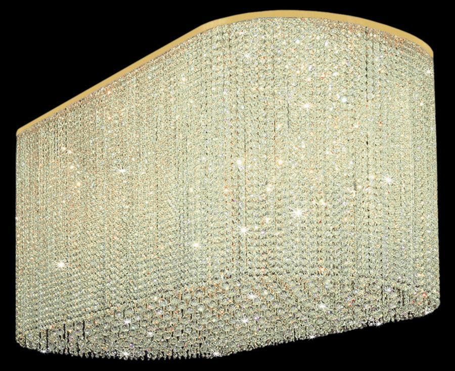 Kronleuchter Gold Kristall ~ Kronleuchter crystal lighting kristall kronleuchter crystal