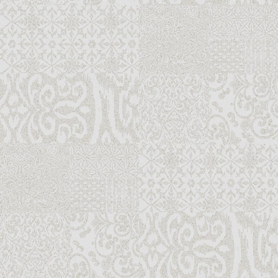 Luxus Vliestapete - Luxury Vlies Wallpaper Mozaika VD219147, Verde 2, Design ID, Afrodita