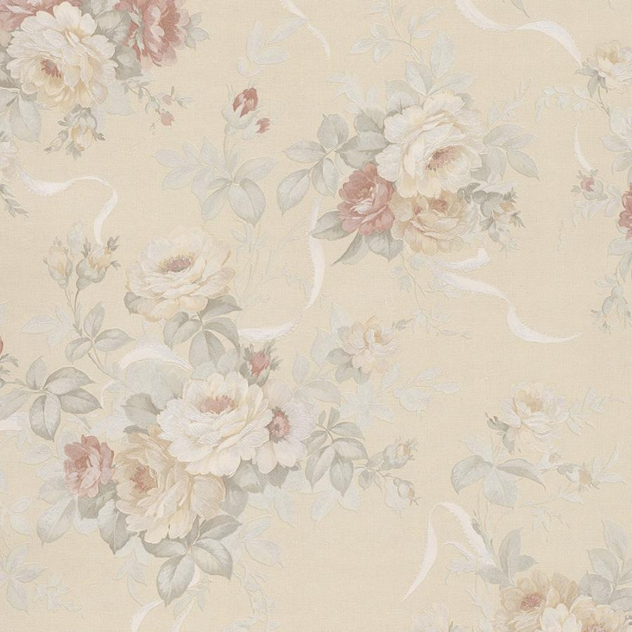 Luxus Vinyltapete - Luxury Vinyl Wallpaper 388659, Trianon II, Eijffinger