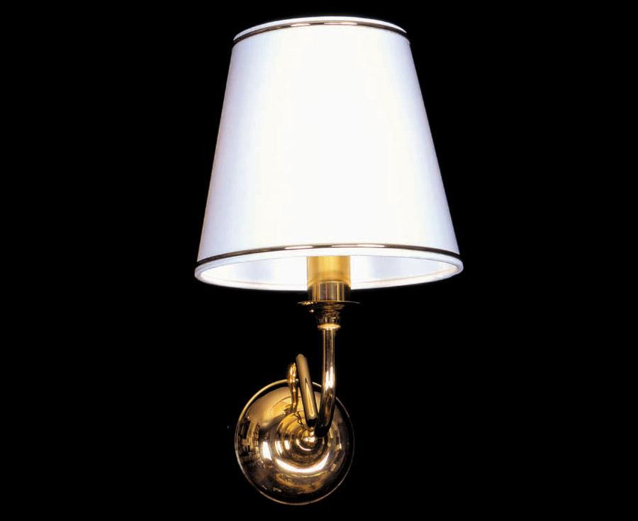 Kristall Lampe - Cryslal lamp EX7015 01