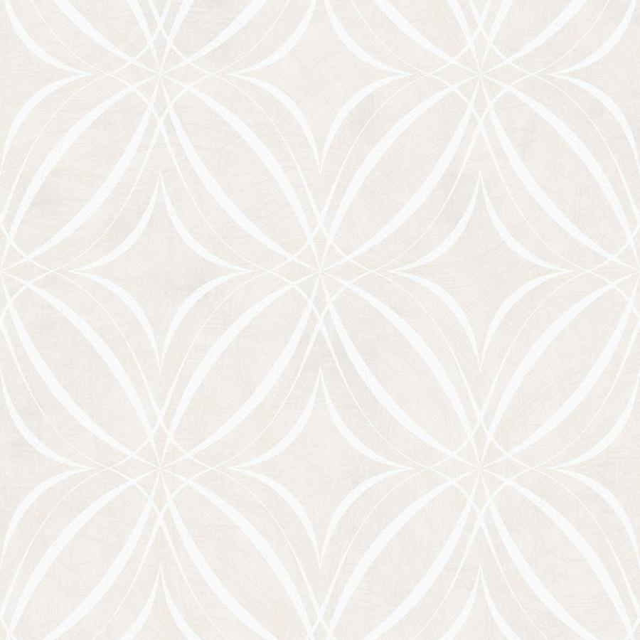 Luxus Vliestapete - Luxury Vlies Wallpaper 510127