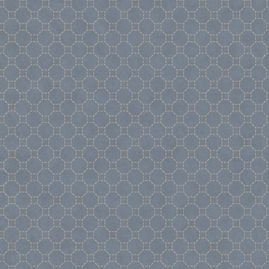 Luxus Vliestapete - Luxury Vlies Wallpaper 219721, Finesse, BN Walls