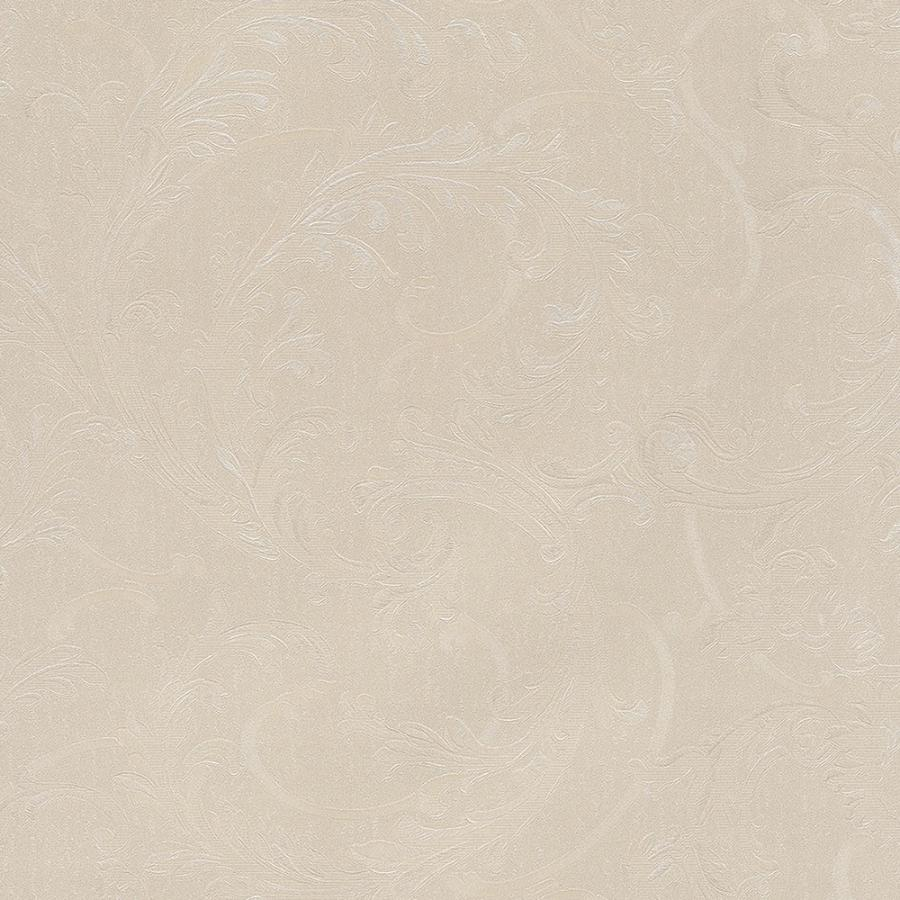 Luxus Vinyltapete - Luxury Vinyl Wallpaper  388540, Trianon II, Eijffinger
