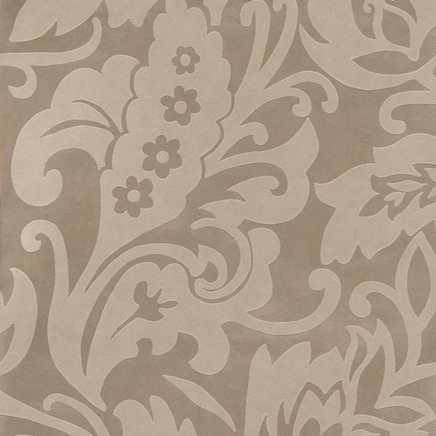 Luxus Vliestapete - Luxury Vlies Wallpaper 352013, Whisper, Eijffinger