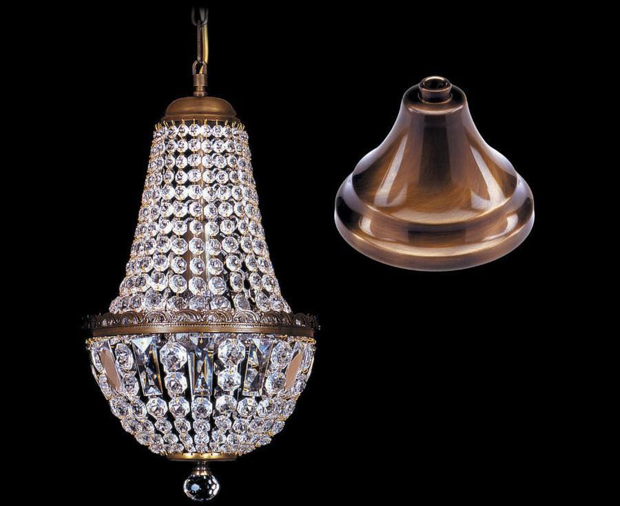 Kronleuchter Modern Version ~ Kronleuchter crystal lighting kristall kronleuchter crystal