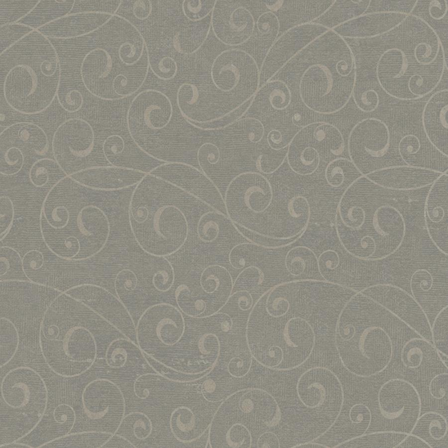 Luxus Vliestapete - Luxury Vlies Wallpaper 594-04, Discover, Dekens