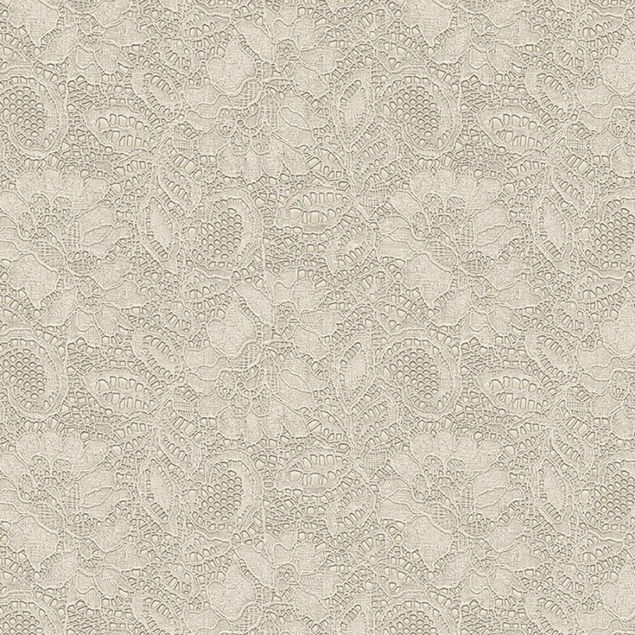 Luxus Vinyltapete - Luxury Vinyl Wallpaper 388572, Trianon II, Eijffinger