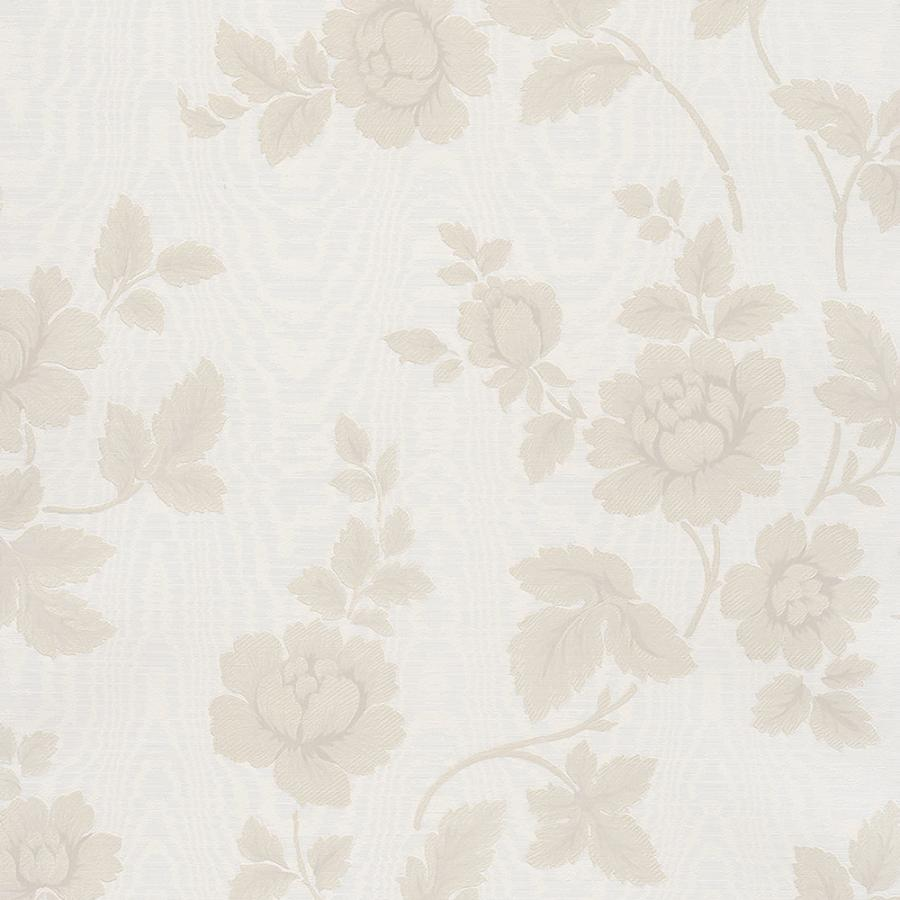 Luxus Vinyltapete - Luxury Vinyl Wallpaper 388520, Trianon II, Eijffinger