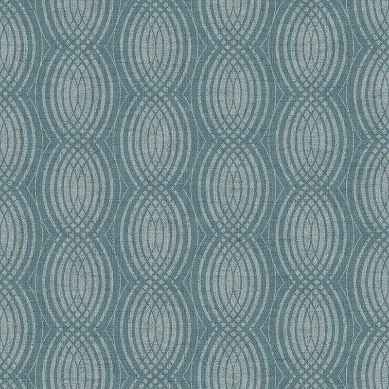 Luxus Vliestapete - Luxury Vlies Wallpaper Geometric A43204