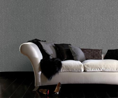 Luxus Vliestapete - Luxury Vlies Wallpaper 510130
