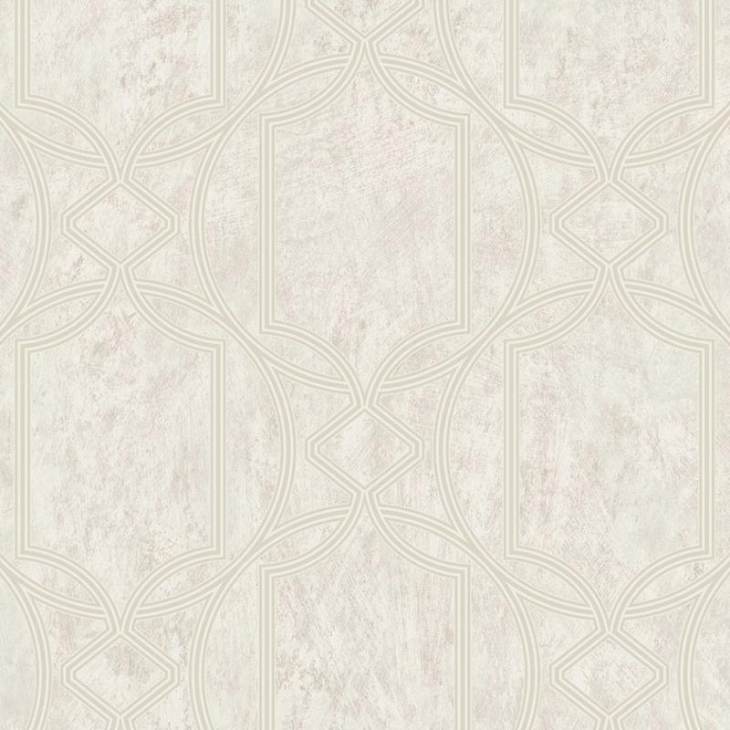 Luxus Vliestapete - Luxury Vlies Wallpaper 106679, Tranquillity, Graham & Brown