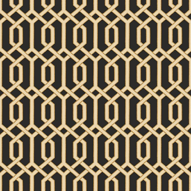 Luxus Vliestapete - Luxury Vlies Wallpaper BA220016, Beaux Arts 2, Design ID, Afrodita