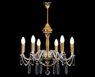 Kronleuchter Modern Gold ~ Led kronleuchter modern modern vingo led kronleuchter modern