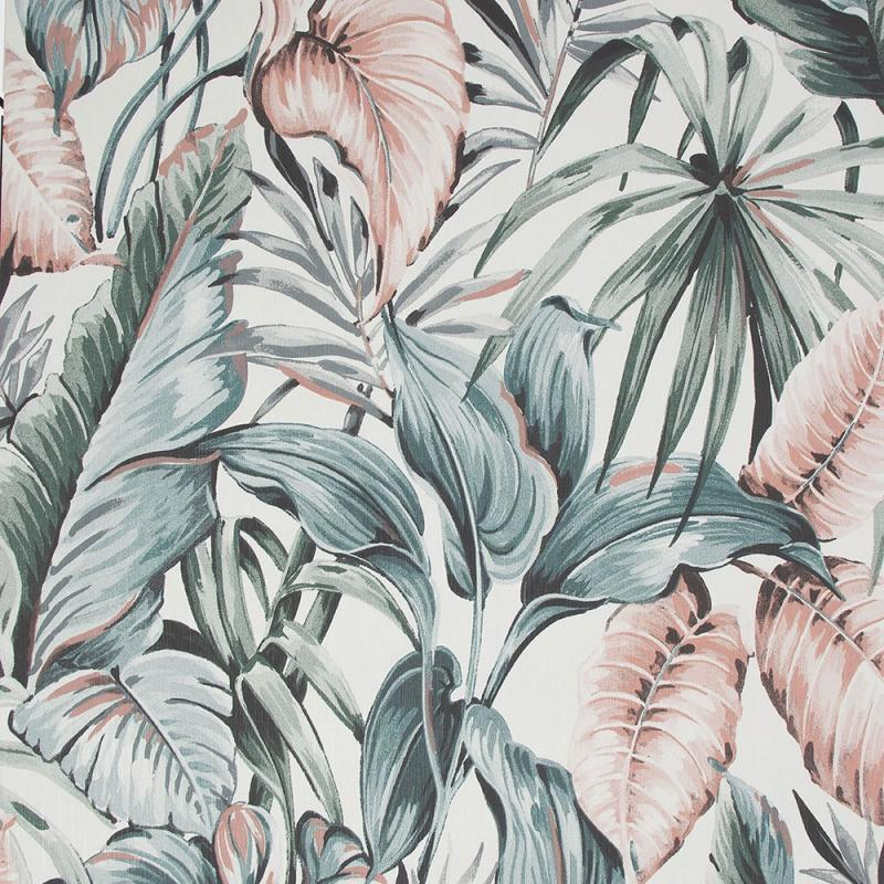 Luxus Vliestapete - Luxury Vlies Wallpaper 107009, Paradise, Graham & Brown, Botanica