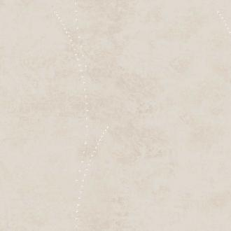 Luxus Vliestapete - Luxury Vlies Wallpaper 3204, Vargas, Exclusive, PNT Wallcoverings