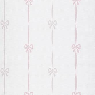 Vlies Kindertapete - Children's Wallpaper LL4005, Jack´N Rose by Woodwork, Grandeco