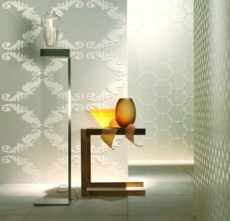 Luxus Vliestapete - Luxury Vlies Wallpaper 74836, Ulf Moritz Scala, Marburg