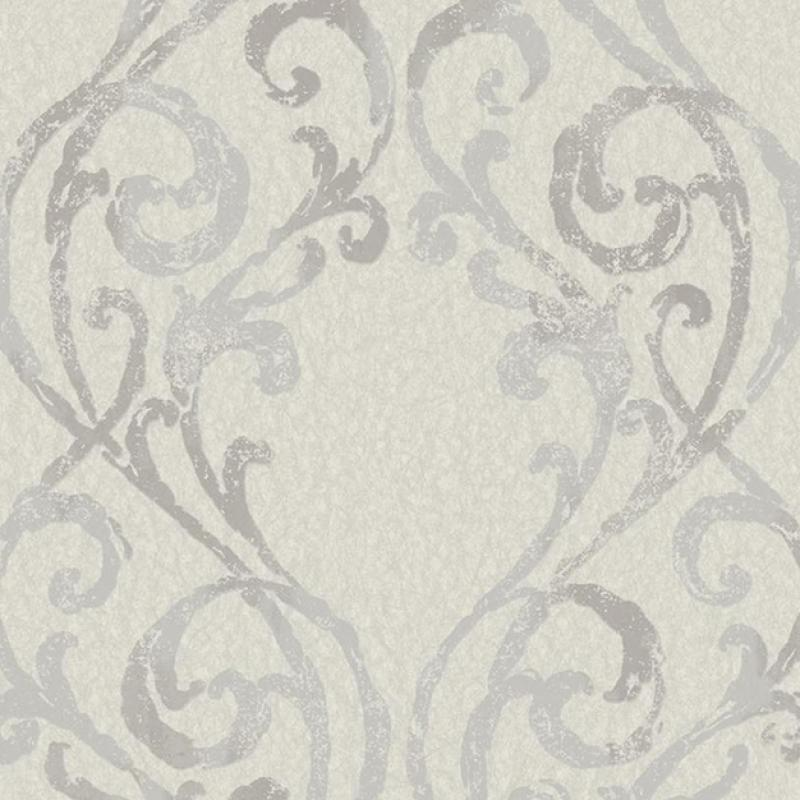 Luxus Papiertapete - Luxury Paper wallpaper 348632, Lexington, Eijffinger