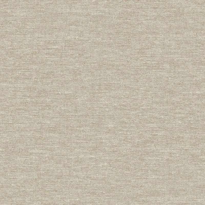 Luxus Vliestapete - Luxury Vlies Wallpaper 106672, Tranquillity, Graham & Brown