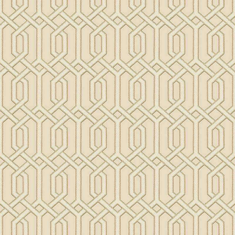 Luxus Vliestapete - Luxury Vlies Wallpaper BA220014, Beaux Arts 2, Design ID, Afrodita