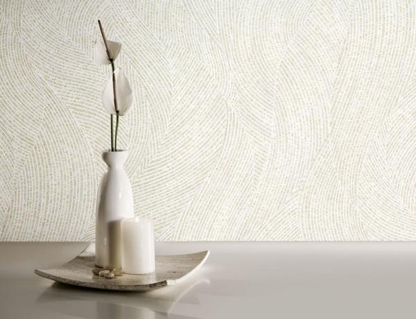 Luxus Vliestapete - Luxury Vlies Wallpaper VD219168, Verde 2, Design ID, Afrodita