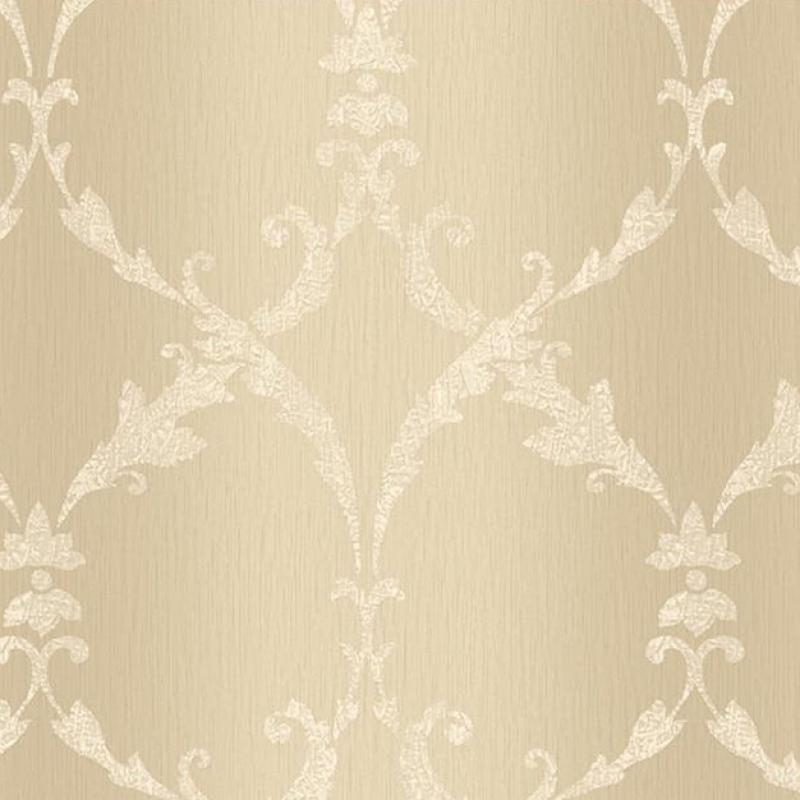 Luxus Papiertapete - Luxury Paper wallpaper 348663, Lexington, Eijffinger