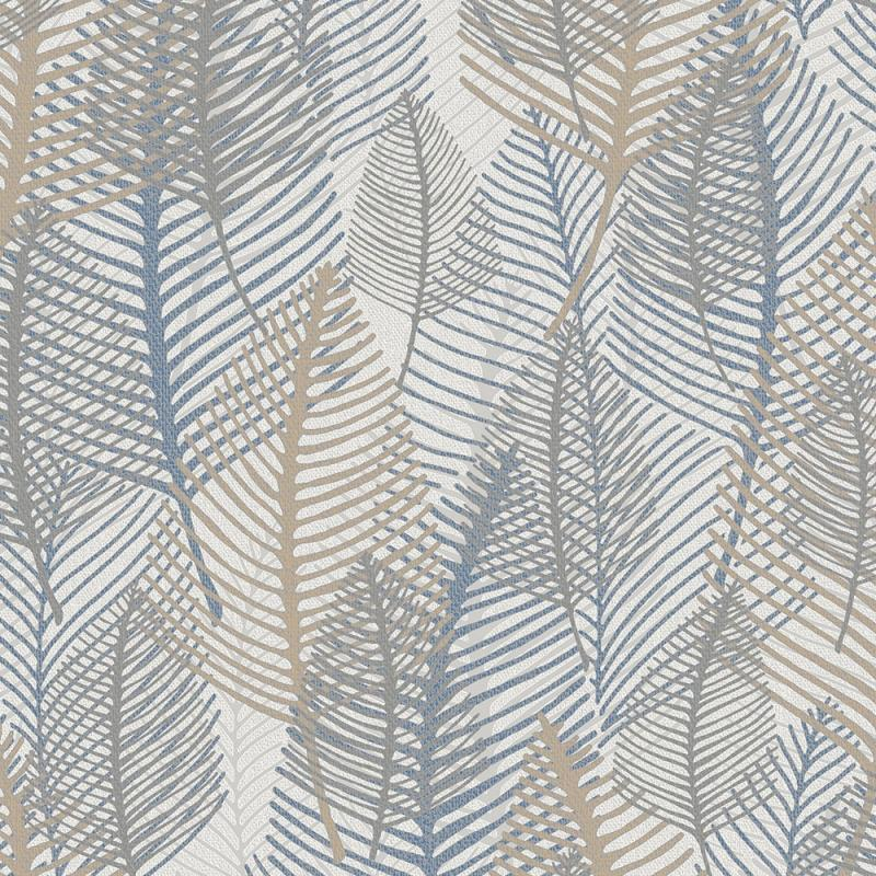Luxus Vliestapete - Luxury Vlies Wallpaper IF3602