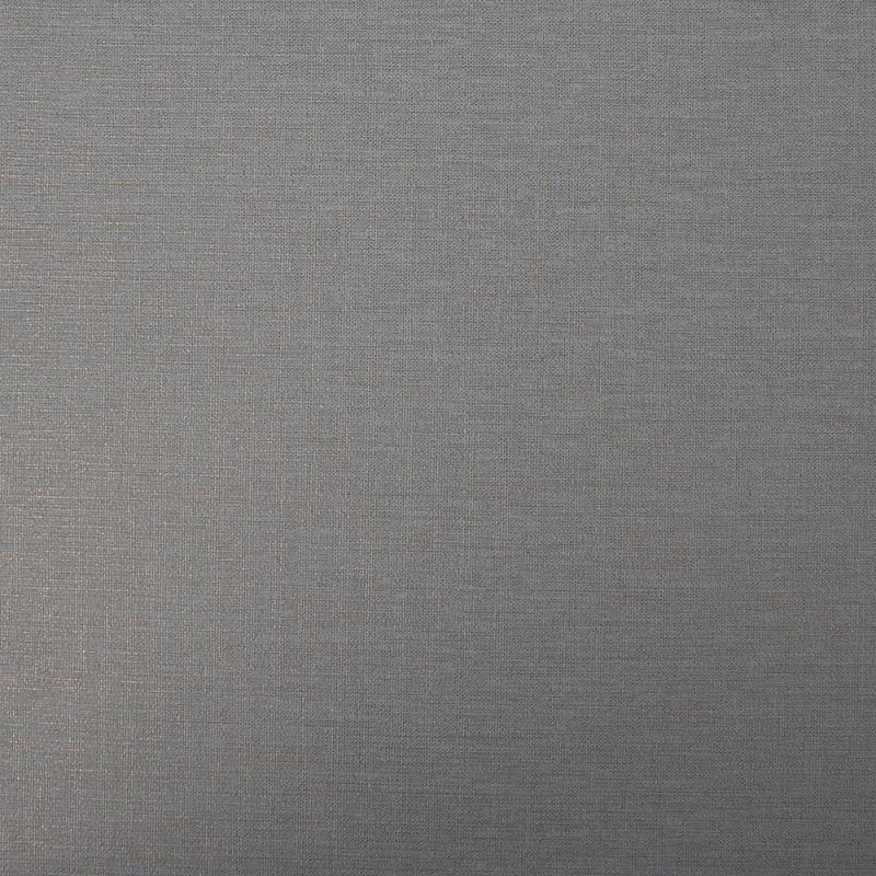 Luxus Vliestapete - Luxury Vlies Wallpaper 108609, Prestige, Graham & Brown