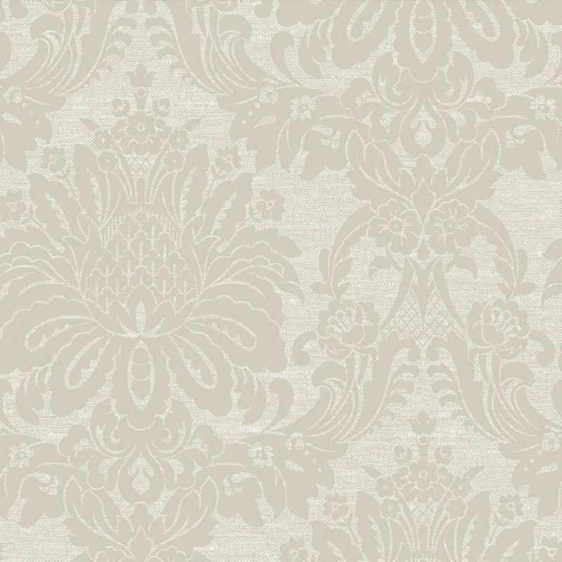 Luxus Vliestapete - Luxury Vlies Wallpaper 106674, Tranquillity, Graham & Brown