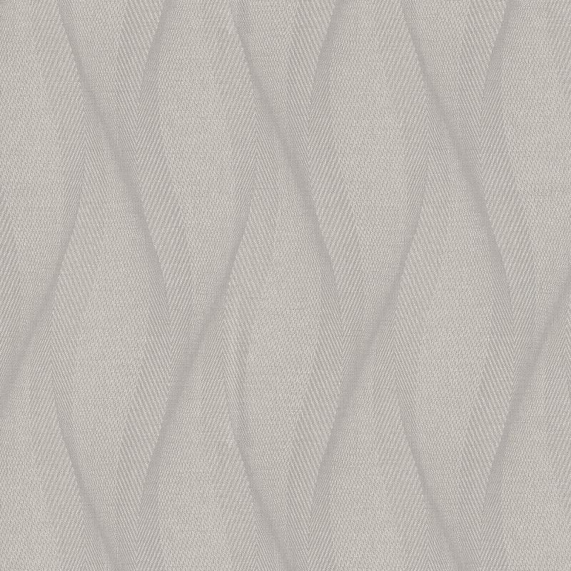 Luxus Vliestapete - Luxury Vlies Wallpaper UV3002