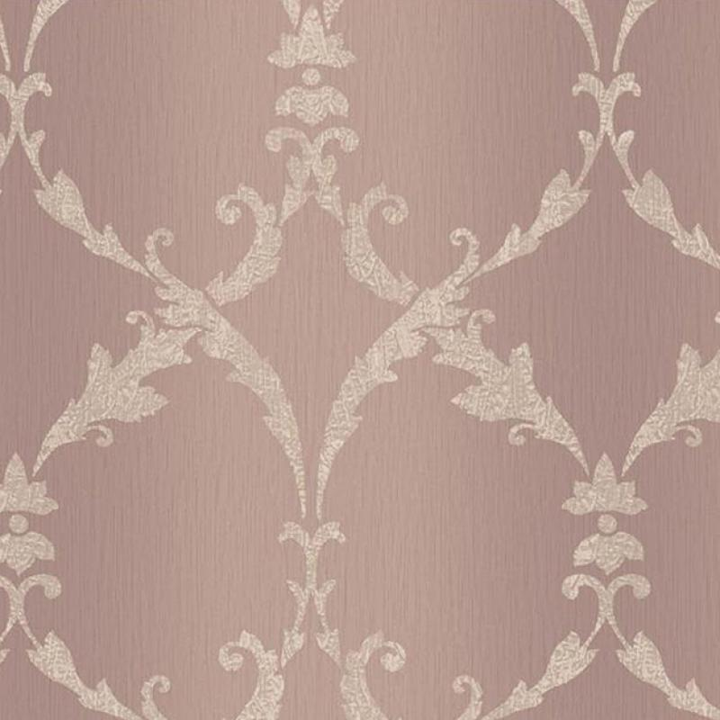 Luxus Papiertapete - Luxury Paper wallpaper 348667, Lexington, Eijffinger