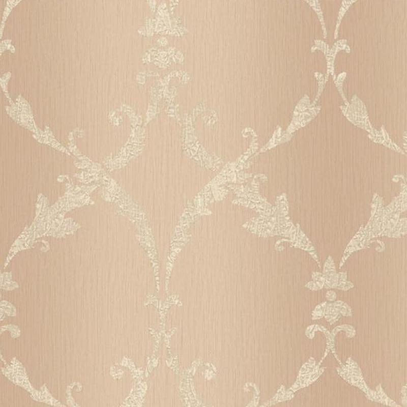 Luxus Papiertapete - Luxury Paper wallpaper 348665, Lexington, Eijffinger