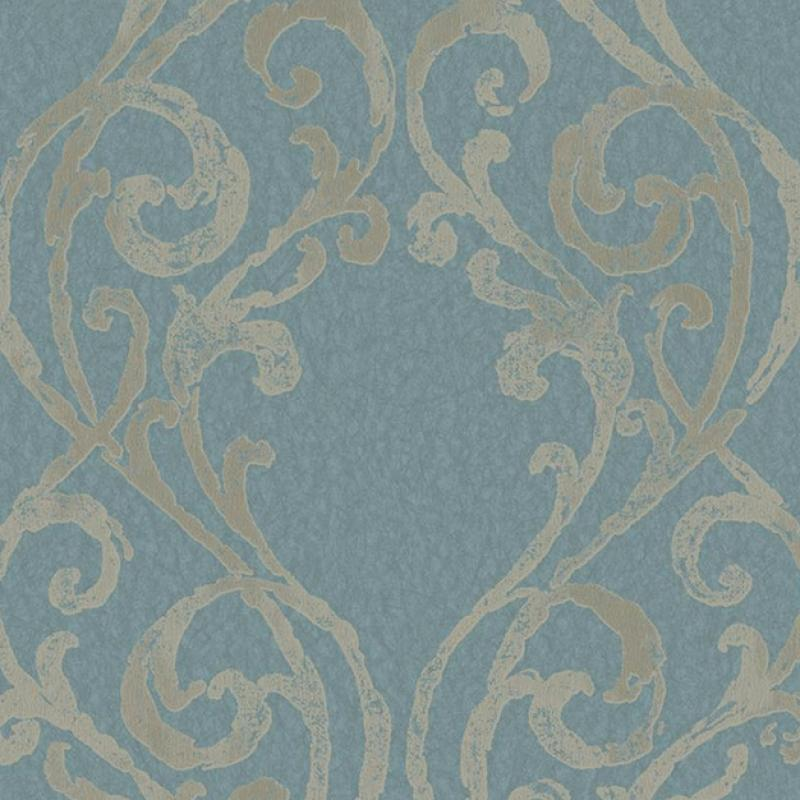 Luxus Papiertapete - Luxury Paper wallpaper 348633, Lexington, Eijffinger