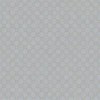 Luxus Vliestapete - Luxury Vlies Wallpaper 219727, Finesse, BN Walls