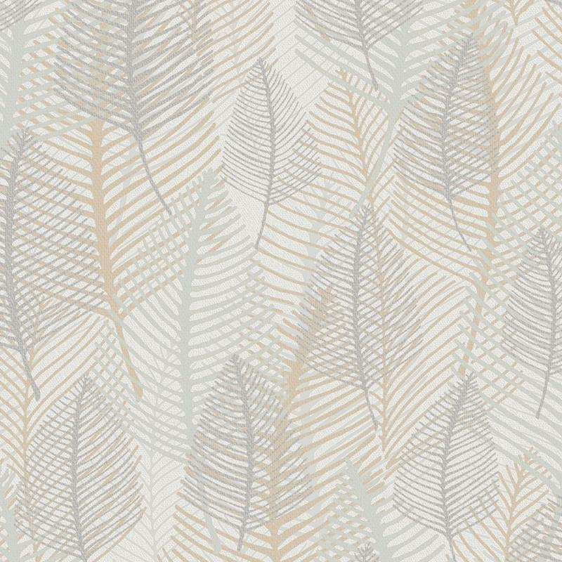 Luxus Vliestapete - Luxury Vlies Wallpaper IF3603