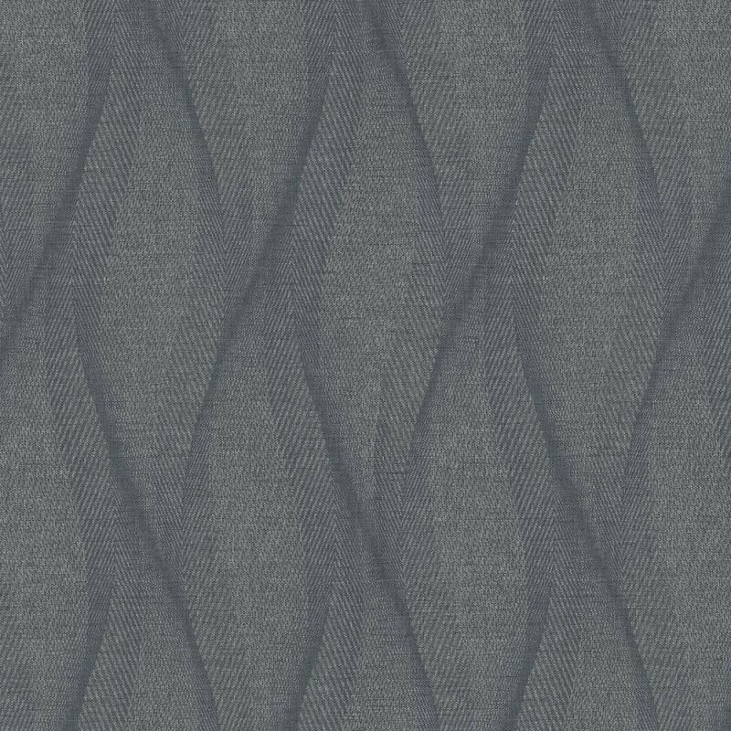 Luxus Vliestapete - Luxury Vlies Wallpaper UV3005