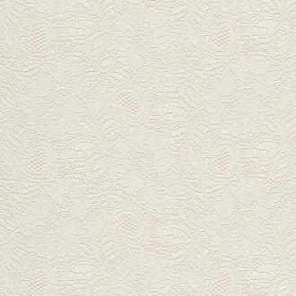 Luxus Vinyltapete - Luxury Vinyl Wallpaper 388570, Trianon II, Eijffinger