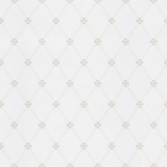 Vlies Kindertapete - Children's Wallpaper LL3310, Jack´N Rose by Woodwork, Grandeco