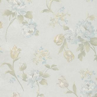 Luxus Vinyltapete - Luxury Vinyl Wallpaper 388501, Trianon II, Eijffinger