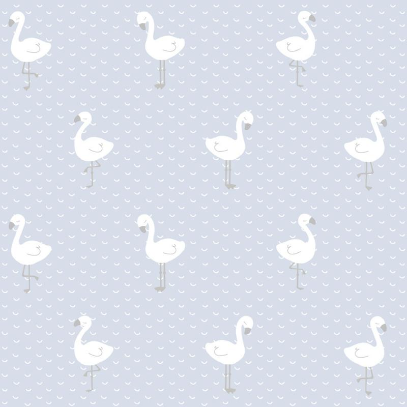 Vlies Kindertapete - Children's Wallpaper ND21122, Sweet Dreams, Decoprint