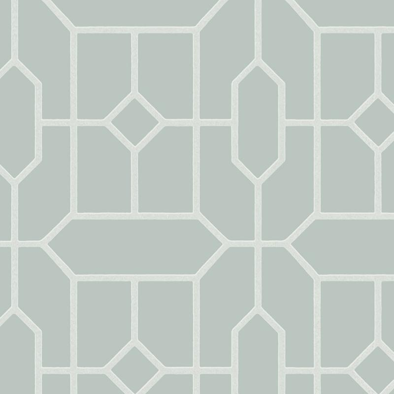 Luxus Vliestapete - Luxury Vlies Wallpaper 382511, Stature, Eijffinger