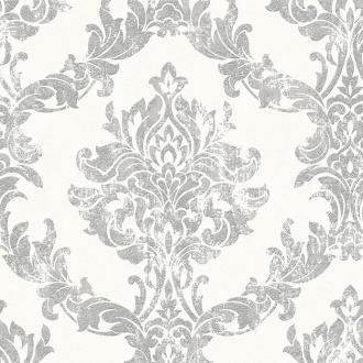Luxus Vinyltapete - Luxury Vinyl Wallpaper 101468, Surface, Graham Brown