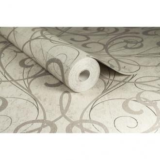 Luxus Vinyltapete - Luxury Vinyl Wallpaper 103037, Kyoto, Graham & Brown