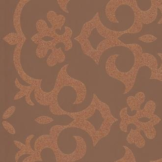 Luxus Vliestapete - Luxury Vlies Wallpaper  76809, Ulf Moritz Classics, Marburg