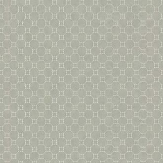 Luxus Vliestapete - Luxury Vlies Wallpaper 219720, , Finesse, BN Walls